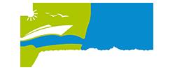 Logo AFBE